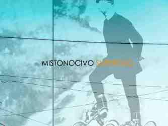 Mistonocivo - Superego
