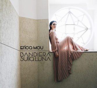 Erica Mou - Bandiera sulla luna