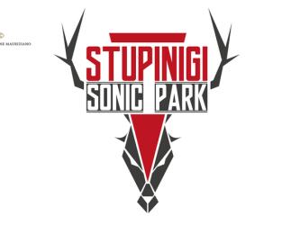 Stupinigi Sonic Park