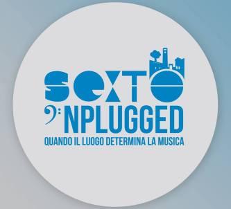 Sexto 'Nplugged
