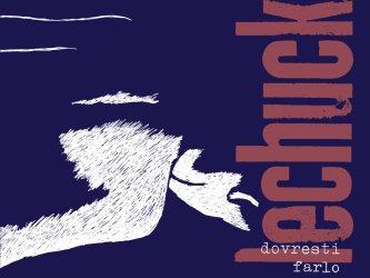 Lechuck - Dovresti Farlo Adesso