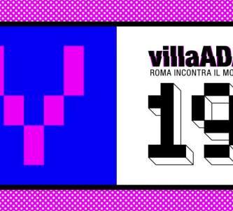 Villa Ada Roma Incontra Il Mondo 2019