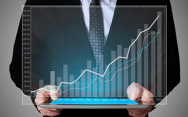 Como-o-funil-de-vendas-pode-ajudar-o-seu-negocio