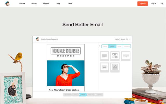 MailChimp-ferramenta-profissional