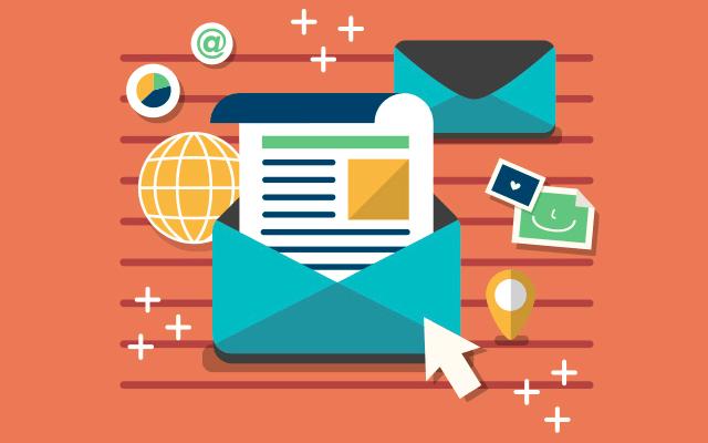 Razoes-para-incluir-em-e-mail-marketing-em-sua-estrategia-digital