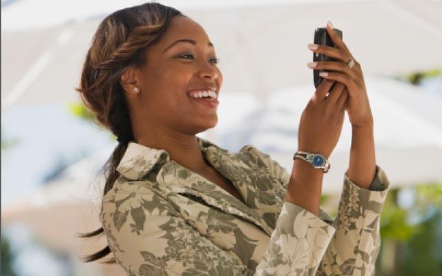 Descubra-como-usar-o-Periscope-para-atrair-negocios-e-clientes