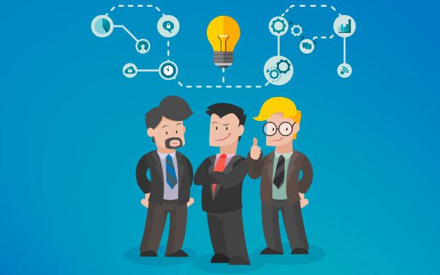 como-definir-a-estrategia-de-geracao-de-leads
