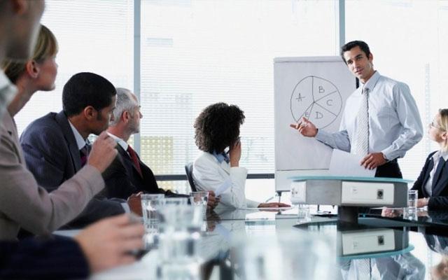 etapas-do-planejamento-estrategico-para-negocios-digitais