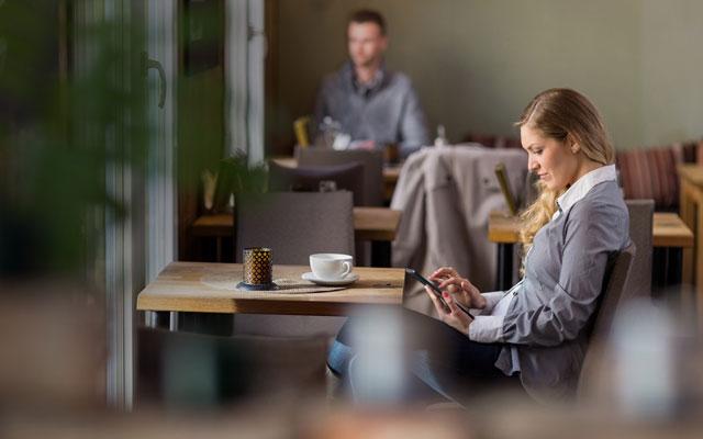 blog-atrai-clientes-para-a-sua-loja-fisica