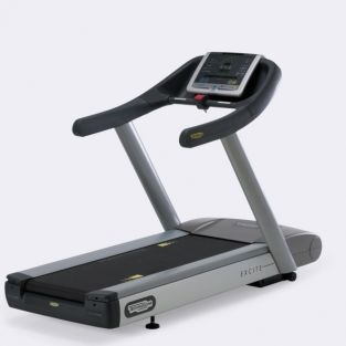 treadmill run 700i