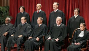 2014SupremeCourt640