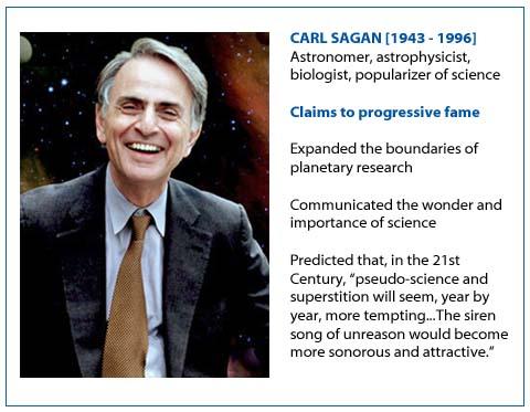 Sagan image