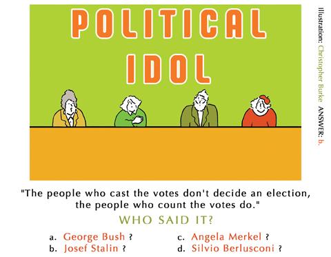 2013_01_13_votes_final
