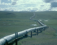 keystone-pipeline-a