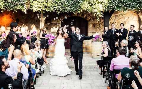 wedding-industrial-complex-a