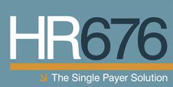 HR-676-a
