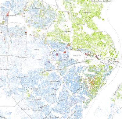 racialdotmap_03