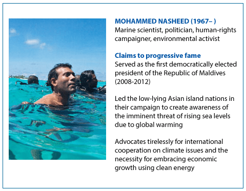 173_Nasheed_reveallurb