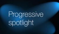 ProgressiveSL13