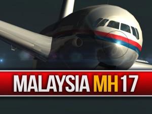 malaysia_mh_17_mgn