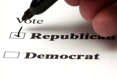 vote repub