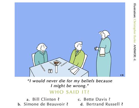 2014_11_09_beliefs_final