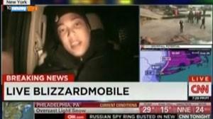 CNN-Blizzardmobile-a