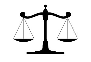 balanced-scale-of-justice-a