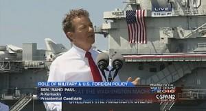 rand-paul-foreign-policy-south-carolina-uss-yorktown1-a