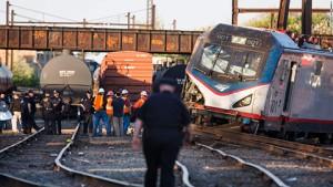 Amtrak-crash-a