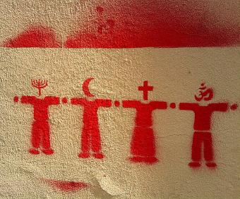 religions14jul