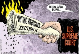 burn-section5