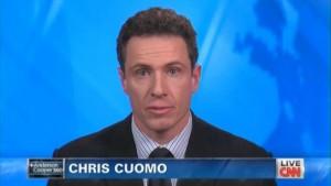 Chris-Cuomo