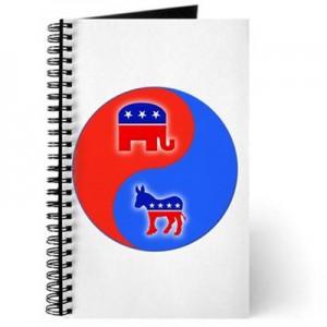 republican_democrat_yin_yang_journal-a