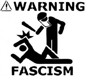 warning-fascism-stencil1_djl2qk