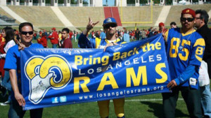 bring-back-the-rams-400x225