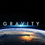 Gravity-a