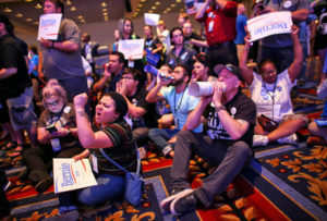 Sanders-Supporters-at-DNC-a
