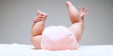 diaper bank