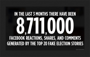 fake-news-a