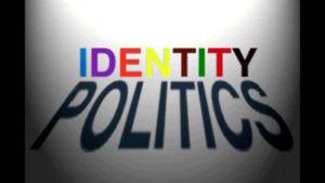 identity-politics-a