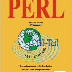 perl-einsteigerseminar