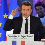 Macron è un comune populista