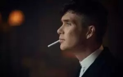 Electronic cigarettes will replace traditional ones in Peaky Blinders