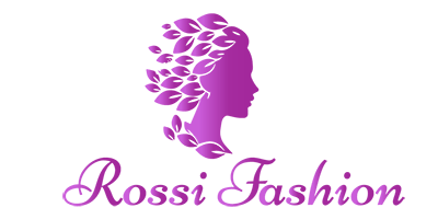 Rossi Fashion