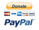 Donatii prin PayPal