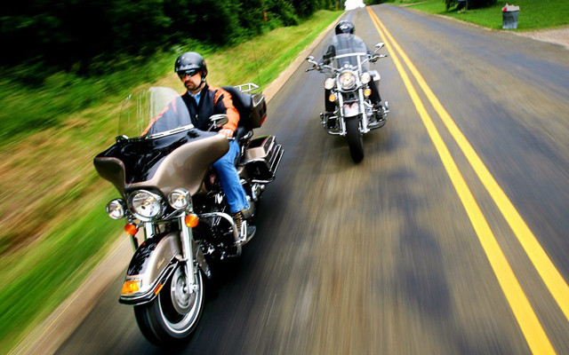 Harley-Davidson-leaving-Wisconsin