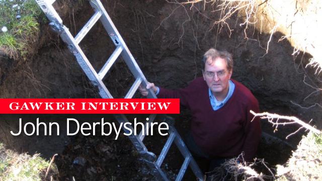 John Derbyshireoriginal-1