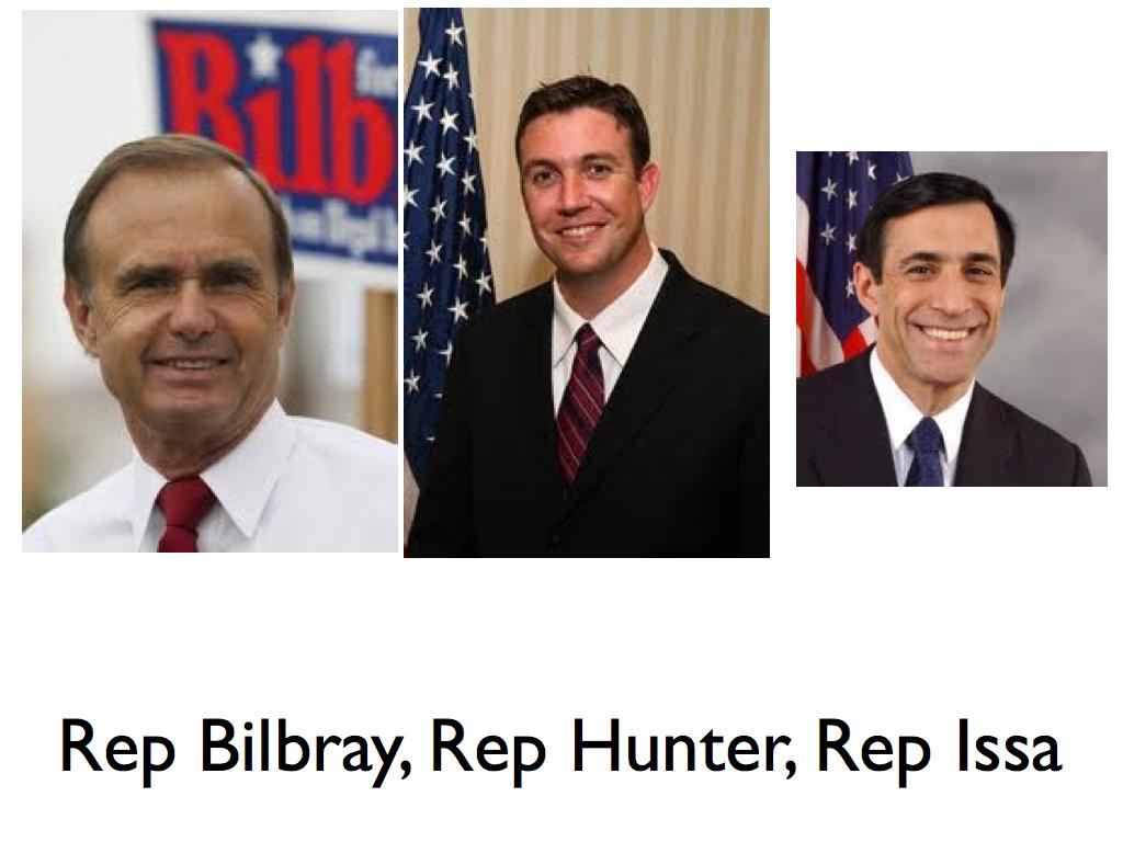 San Diego Congressmen 2jpg.001