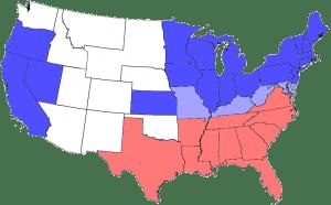 Explaining Kentucky Unionism